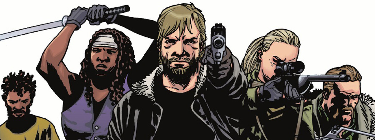 The-Walking-Dead-Personagens-Quadrinhos