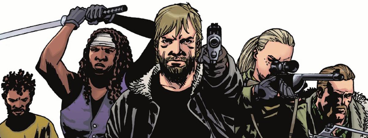 The-Walking-Dead-Personagens-Quadrinhos