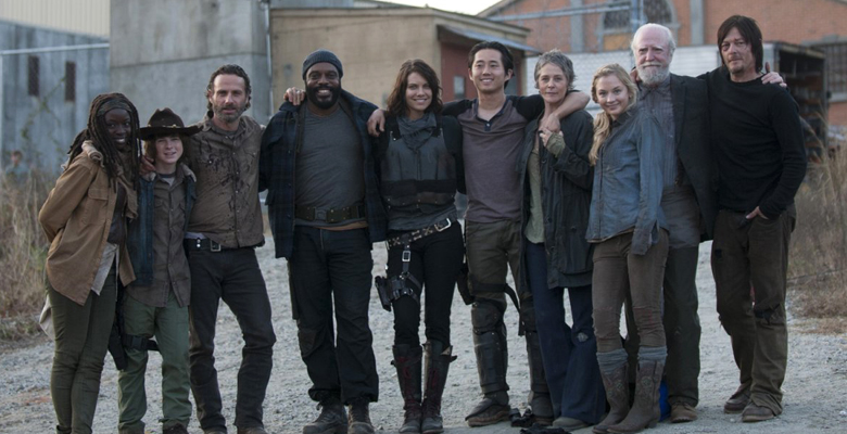 the-walking-dead-redes-sociais-oficiais