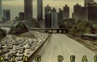 The Walking Dead Primeira temporada Lançamento DVD Revelado
