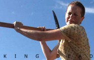 TWD em 2° lugar na lista de Melhores de 2010 de Stephen King