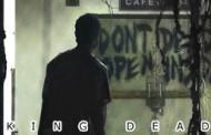 Novos Screencaptures de 1x01. Days Gone Bye (HQ)