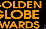 Golden Globe Awards Ao Vivo na TNT