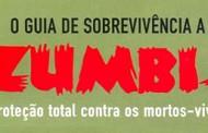 [PROMOÇÃO] O Guia de Sobrevivência a Zumbis