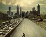 The Walking Dead eleita Melhor Série de TV de 2010