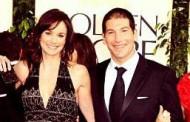 The Walking Dead Recebe 6 Indicações no Saturn Awards
