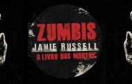 [PROMOÇÃO] Zumbis - O Livro dos Mortos
