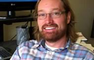 Editor de The Walking Dead Fala Sobre Days Gone Bye