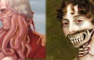 [PROMOÇÃO] Kit - Mashups de Jane Austen