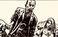 HQ de The Walking Dead Vence Categoria no Scream Awards