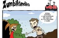 Tirinha 01 -