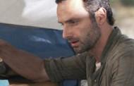 Descoberta de Rick pode Melhorar Relacionamento com Lori