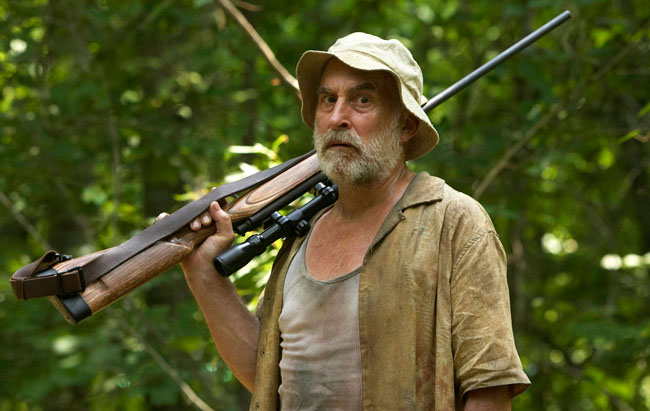 Dale-Horvath-The-Walking-Dead