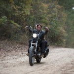 Daryl Dixon 003