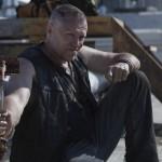 Merle Dixon 001