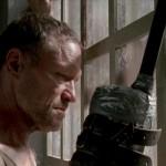 Merle Dixon 003