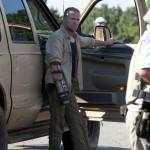 Merle Dixon 005