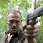Merle Dixon 006