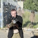 Merle Dixon 007