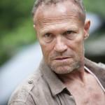 Merle Dixon 008