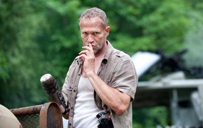 Merle-Dixon-The-Walking-Dead