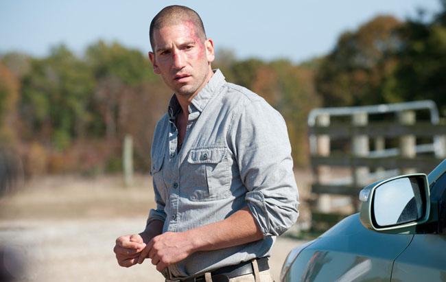 Shane-Walsh-The-Walking-Dead