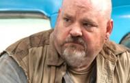 Otis de The Walking Dead: A Melhor Pessoa do Mundo?