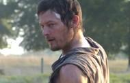 Daryl: #13 no Top 50 MTV de Personagens da TV
