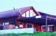 Casa com Abrigo Anti-Apocalipse Zumbi está à Venda