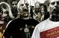 [PROMOÇÃO] Camisas Zumbi RedBug