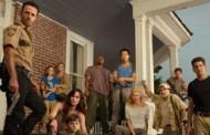 10 Questões Sobre os Últimos Episódios da 2ª Temporada