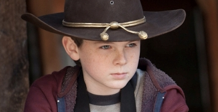carl-grimes-the-walking-dead2