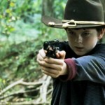 carl-grimes-the-walking-dead3