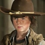 carl-grimes-the-walking-dead4