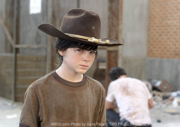 carl-grimes-the-walking-dead5