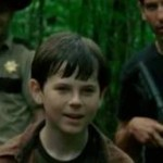 carl-grimes-the-walking-dead7