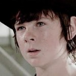 carl-grimes-the-walking-dead8