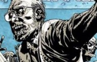 Walking Dead 15: We Find Ourselves