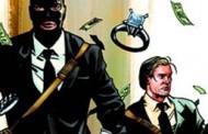 Robert Kirkman Fala Sobre Sua Nova História em Quadrinhos