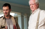 Crítica Psiquiátrica Sobre The Walking Dead