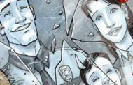 The Walking Dead Liderou Vendas de Comic Shops nos EUA