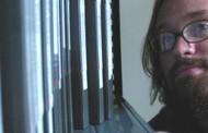 Editor de Walking Dead Recebe Indicação no ACE Eddie
