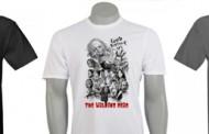 [PROMOÇÃO] Camisa Zumbi da Loja Geek