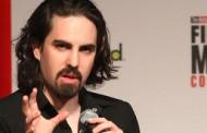 Vote no Compositor de Walking Dead no Goldspirit Award