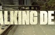 The Walking Dead Conquista mais um Prêmio no Golden Reel
