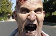 Webisodes de The Walking Dead Recebem Prêmio