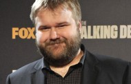 Robert Kirkman Fala sobre a Essência de The Walking Dead