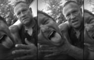 Norman Reedus Fala sobre Daryl e a volta de Merle Dixon