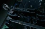 Review da Série - 2x09 - Triggerfinger