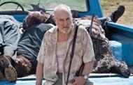 The Walking Dead têm sua maior Audiência